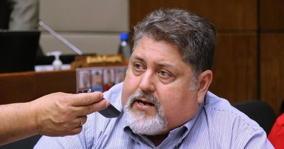 Fallece exdiputado liberal Fernando Nicora
