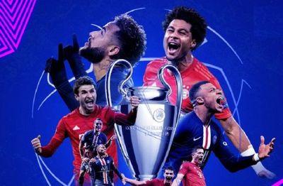 La máquina ofensiva del Bayern ante el genio de Neymar y Mbappé
