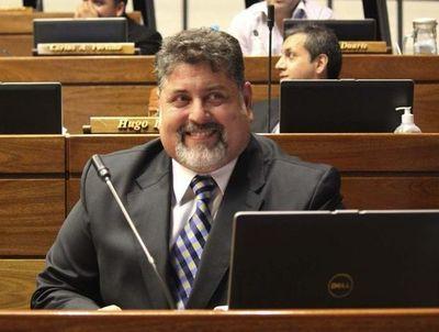 Falleció el político liberal Fernando Javier Nicora