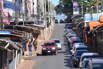 Se espera dictamen sobre proyecto de Régimen de Reexportación