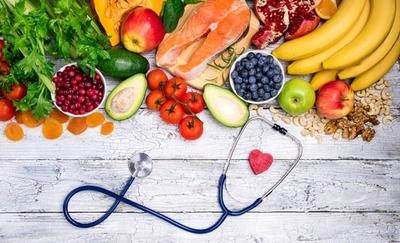 HOY / Reforzar el sistema inmune, vital para hacer frente al COVID-19: aconsejan consumo de frutas y verduras