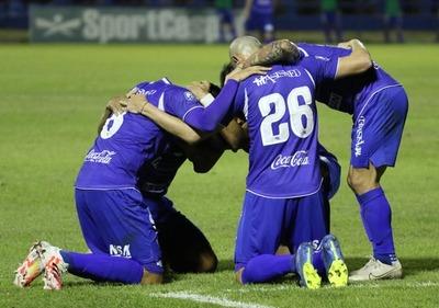 El 'Sol' vuelve a brillar en el Torneo Apertura