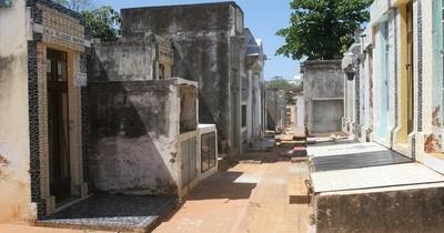 Piden instalar cementerios exclusivos para fallecidos por COVID-19