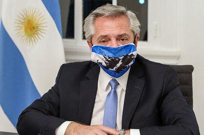 Argentina: Congelan las tarifas de internet y TV de paga