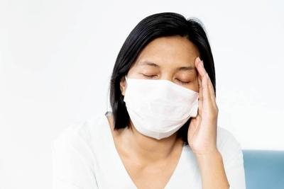 HOY / Consultar ante primeros síntomas puede evitar que empeore cuadro de Covid-19