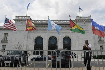 Ecuador impulsa un plan de la OEA para reactivar a las Mipymes afectadas por el coronavirus