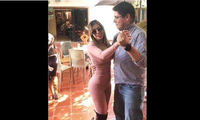 Viceministro de Salud renuncia tras escándalo de la fiesta con modelos