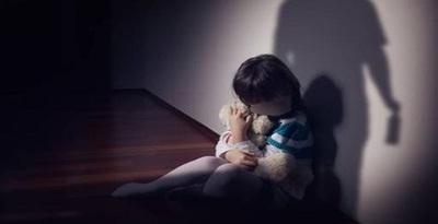 Procesan a una pareja por supuesto maltrato de sus tres hijos menores
