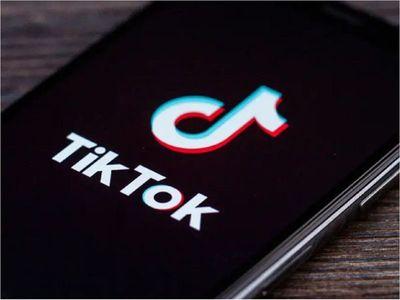 TikTok demanda a Trump por prohibir sus operaciones en EEUU