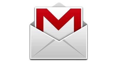 Junta habilitó correo electrónico y WhatsApp