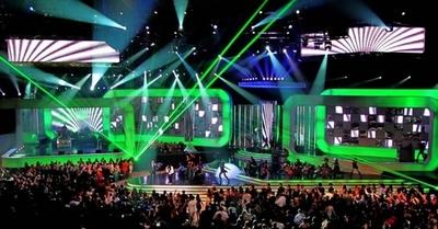 HOY / Los Latin Billboards anuncian fecha, alfombra y detalles del espectáculo