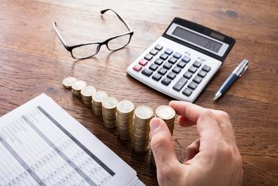 Disponen flexibilización para el  pago compromisos tributarios