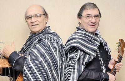 Premian a difusores del guaraní