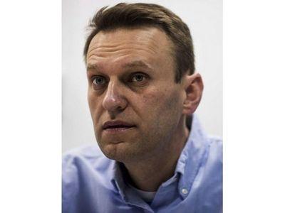 Alemania presiona a Rusia por envenenamiento de Navalni