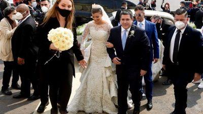 The Guardian: Una burla a las reglas sanitarias en Paraguay