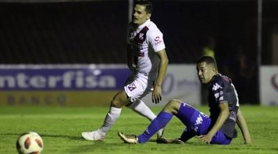 HOY / El golpeado San Lorenzo recibe al Kelito