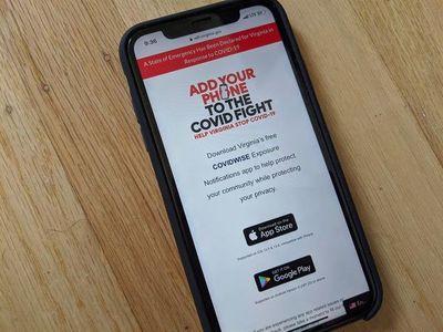 Las apps de rastreo: anunciadas a bombo y platillo pero sin apenas usuarios