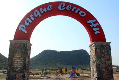 Paraguarí; un sueño turístico hecho realidad