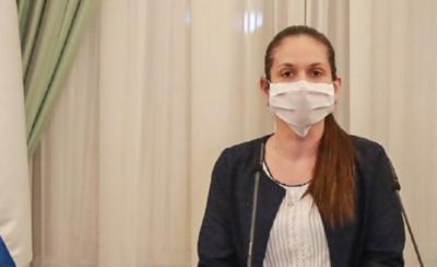 HOY / El drama de Pytyvõ: reciben acreditación, van de compras, pero no hay fondos