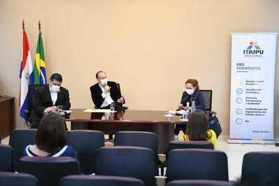 Conforman comité para atender emergencia sanitaria en Alto Paraná