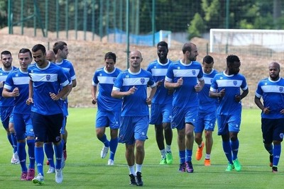 El Manchester City quiere comprar el ESTAC Troyes