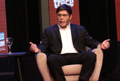 Investigarán violación de cuarentena en caso reunión social de ex viceministro Portillo