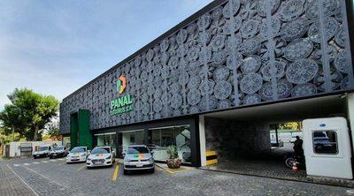 Panal Seguros es la primera compañía de seguros en implementar el videoperitaje