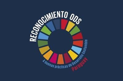 Reconocimiento ODS destacará buenas prácticas de desarrollo sostenible en el Paraguay