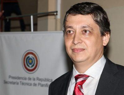 La DGEEC defiende metodología para medir el nivel de desempleo