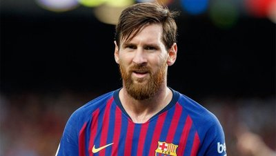 Lionel Messi avisó a Barcelona que terminó el amor y que quiere marcharse