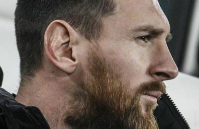 Lionel Messi habría activado la 'cláusula secreta' para irse del Barcelona sin pagar un euro