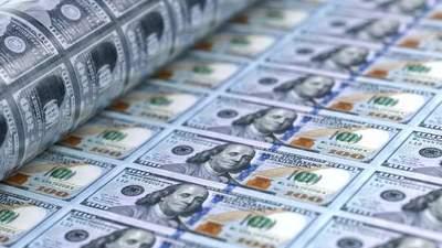 Un mercado sin precedentes: ¿Qué tan fuerte puede ser el dólar?