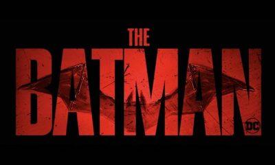 """""""The Batman"""" dispara las ventas de Nirvana"""