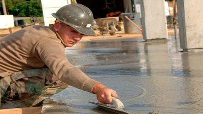 Escasez de cemento obliga a industriales a exigir ayuda