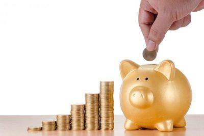 Destacan importancia de la planificación financiera