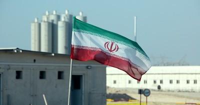 ONU bloquea intento de EEUU de reimponer sanciones a Irán