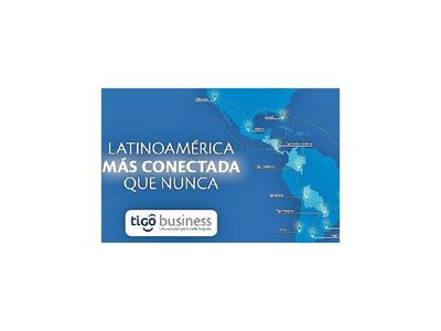 Tigo Business expande su red