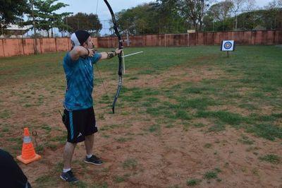 Comuna reactiva actividades en el área deportivas