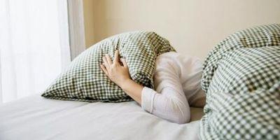 Las siestas de más de una hora pueden ser malas para la salud