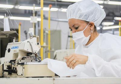 Acuerdo Nacional generará tres mil empleos directos