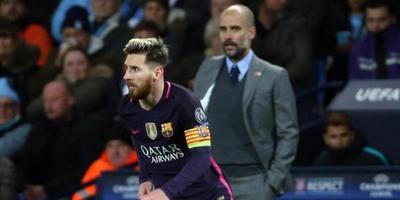 Lionel Messi ya habría decidido cuál será su nuevo equipo