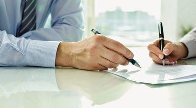 El vicio propio en el contrato de seguro