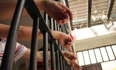 HOY / Reportan 278 casos de COVID-19 dentro del sistema penitenciario, la mayoría en Tacumbú
