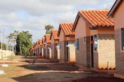 Gremios piden atención a problemática de viviendas del país, y no sólo de un sector
