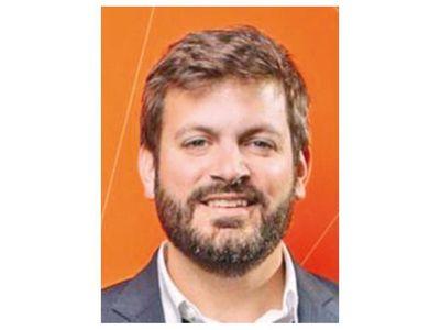 Preocupa fuerte caída en agosto de créditos garantizados por Fogapy