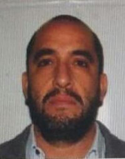 Inminente imputación de un funcionario de Aduanas descubierto con carga de miradores telescópicas ilegal – Diario TNPRESS