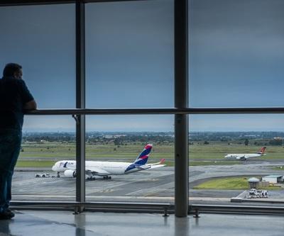 Los pilotos de Latam aceptan una rebaja salarial que ahorraría US$ 25 millones por año en la aerolínea