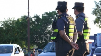 HOY / No multarán hasta el 30 de septiembre a conductores con documentos vencidos