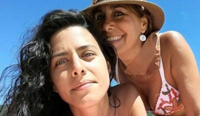 Lourdes Llanes habló sobre el estado de salud de Fio Migliore