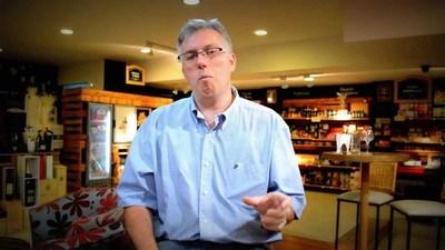 """Gastronómicos advierten con cierres y despidos: """"Es catastrófico, nadie se está yendo a los restaurantes"""""""